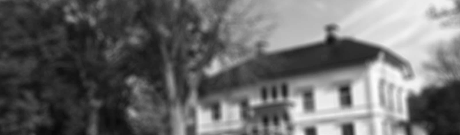 bakgrund_hus_sv